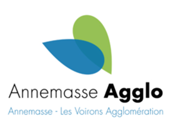 Référence SPR - Annemasse - Les Voirons Agglomération