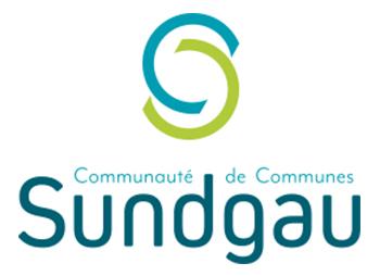 Référence SPR - Communauté de communes Sundgau