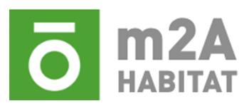 Référence SPR - m2A Habitat
