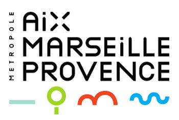 Référence SPR - Métropole Aix-Marseille-Provence