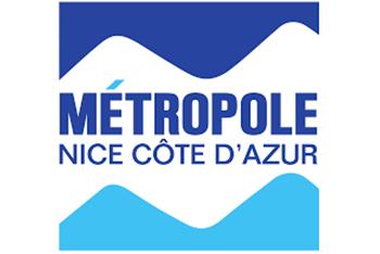 Référence SPR - Métropole Nice Côte d'Azur