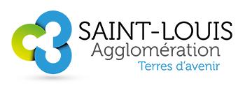 Référence SPR - Saint-Louis Agglomération