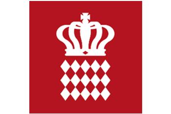 Référence SPR - Service de l'aménagement urbain de la Principauté de Monaco