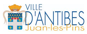 Référence SPR - Ville d'Antibes Juan-les-Pins
