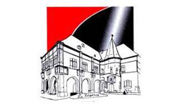 Référence SPR - Ville d'Ensisheim